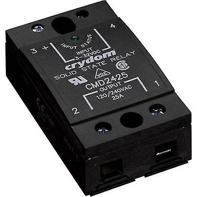 Crydom CMD6050 Propak Electronic Load Relay