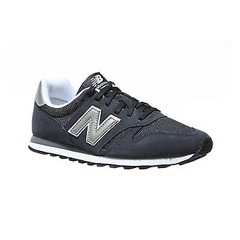 New balance ML373 sneakers Navy Blue