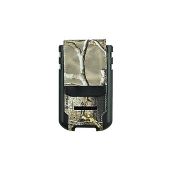 Body Glove Fortress Universal Vertical Rugged Case pour Samsung Galaxy S4 - Realtree AP Camo