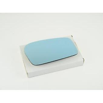 A destra blu specchio vetro & titolare per PEUGEOT 806 1994-2002