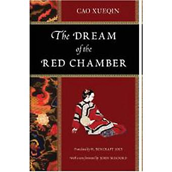 Dream of the Red Chamber by Xueqin Cao - H. Bencraft Joly - 978080484
