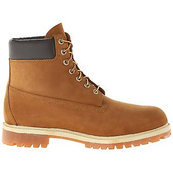 Timberland men's shoes Brown