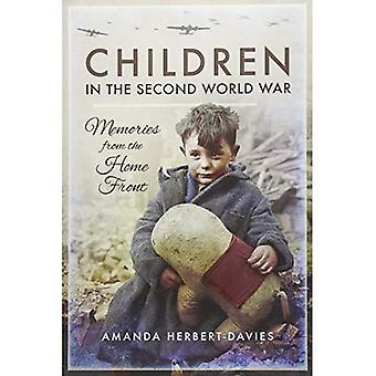 Children in the Second World War