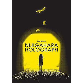 Nijigahara olographe