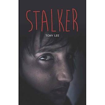 Stalker (tiener leest)