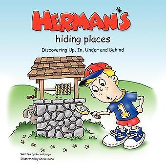 Herman's Hiding Places