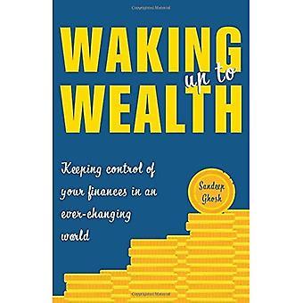 Vakna upp till rikedom