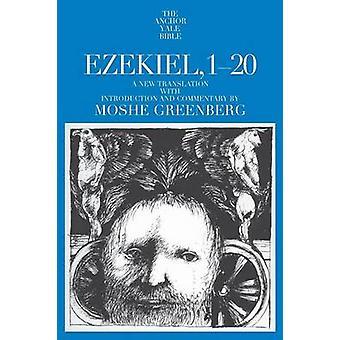 Hesekiel 120 von Greenberg & Moshe