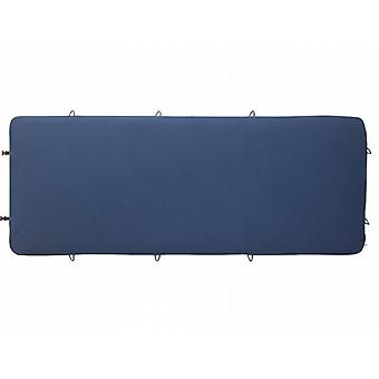 Thermarest DreamTime Dark Blue Mattress - Extra Large