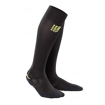 CEP Mens Ortho Ankle Support Compression Socks