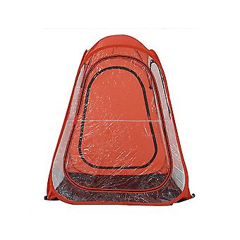 Pop Up Sports Tent