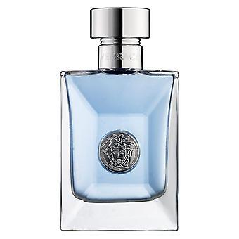Versace Pour Homme Edt 100 ml