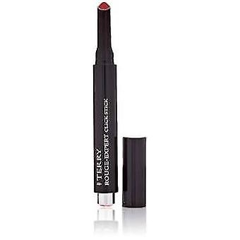 By Terry Rouge-expert Klicka på Stick 1.5 g-My Red
