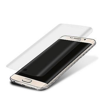 Samsung Galaxy S8 Plus protecteurs d'écran solide