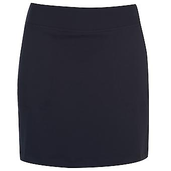 Footjoy Mujeres Golf Skort Damas