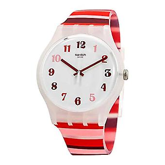 Swatch Watch Man Ref. SUOK138