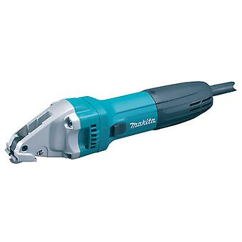 Makita Js1601 Straight Shear 1,6 Mm