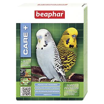 Beaphar Care+ Periquitos Peque (Birds , Bird Food)