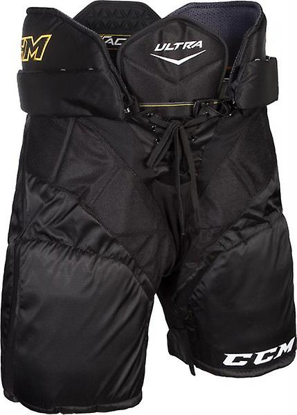CCM tacks ultra pants senior