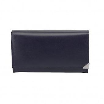 Dr Amsterdam ladies wallet Toronto Blue