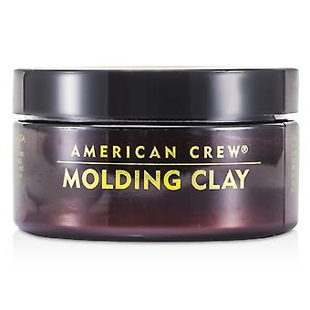 American Crew Men Molding Clay 85g/3oz