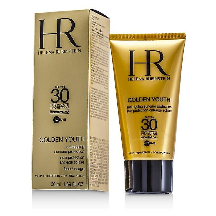 Helena Rubinstein Golden Youth Suncare Protection SPF 30 50ml/1.69oz