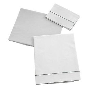 Micuna Crib Sheets Set MB-1625 Tx-1617 Moises Mo-1625 / mo-1616