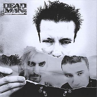Deadman - Deadman [CD] USA import