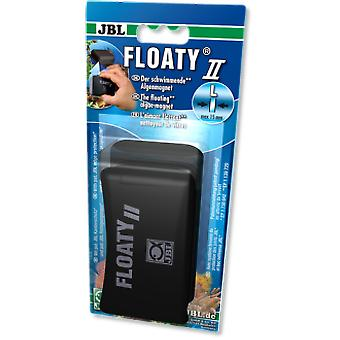 JBL Floaty II (Fish , Maintenance , Vacuums & Cleaning Devices)