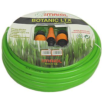 Maiol Botanic Ltx 15MM. Roll 15M + Kit