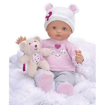 Nenuco Wants Kisses (Toys , Dolls And Accesories , Baby Dolls , Dolls)