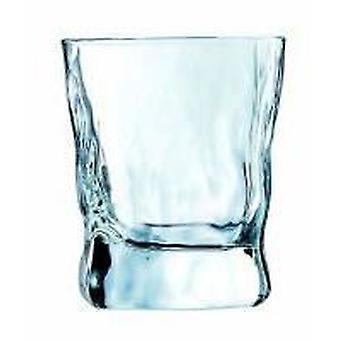 Luminarc 3 Vasos 30 Cl Icy (Home , Kitchen , Kitchenware and pastries , Glasswares)