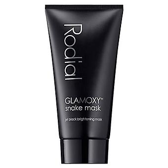 Rodial Rodial Snake Serum Mask 50Ml Glamoxy (Cosmetics , Face , Facial Masks)