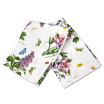 Portmeirion Botanic Garden Tea Towel