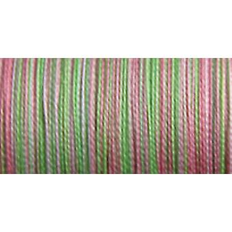 Sulky Blendables Thread 12 Weight 330 Yards Neon Lights 713 4128