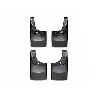 WeatherTech 110020 120030 Mud Flap