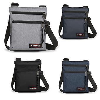 Eastpak shoulder bag Rusher