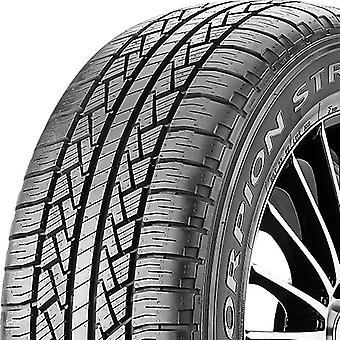 Helårsdäck Pirelli Scorpion STR ( 195/80 R15 96T  )