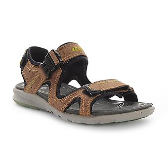 Ecco Cruise 84156402482 universal summer men shoes