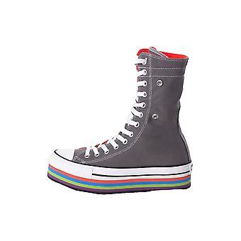Converse CT plataforma Eva 540267C universal todos os sapatos de mulheres do ano