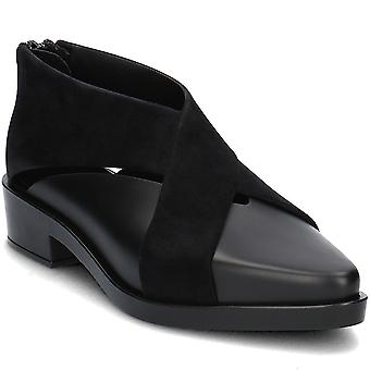 Melissa X 3177250834 universal  women shoes