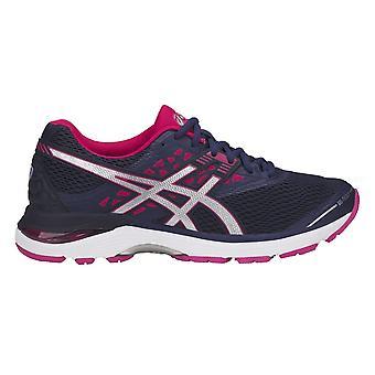 アシックス パルス 9 T7D8N4993 runing すべて年女性靴