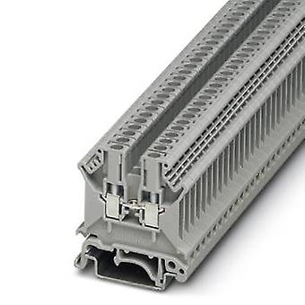 Feed-through terminal block UK 3 N 3001501 Phoenix Contact