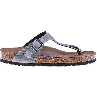Birkenstock Gizeh 1005359 universal summer men shoes