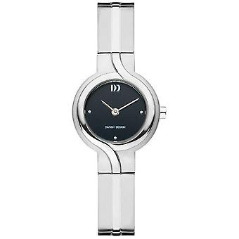 Danish design ladies watch IV63Q1171