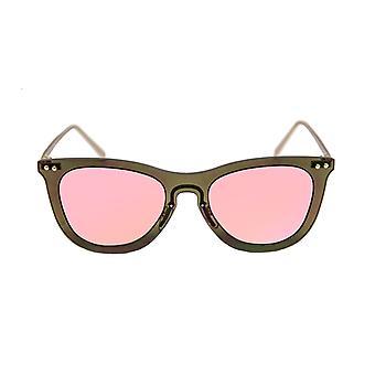 Ocean Sunglasses Unisex Sunglasses Violet