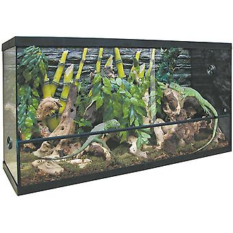 Repti-Jungle Terrarium Kit Reptiles (Reptiles, Terrariums)
