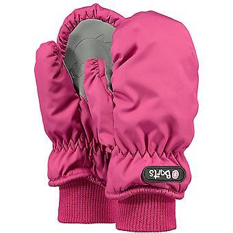 Barts Kids Nylon Handschuhe