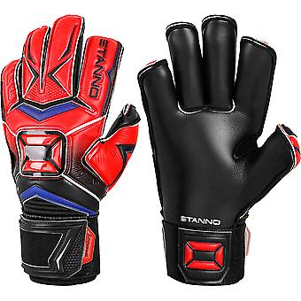 Stanno Profi Grip Unlimited Goalkeeper Gloves Size