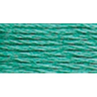Anchor 6-Strand Embroidery Floss 8.75Yd-Sea Green Medium